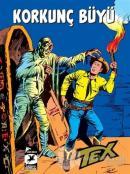 Tex Klasik 31
