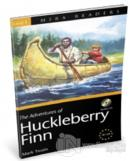 The Adventures Of Huckleberry Finn Level 1