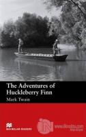 The Adventures Of Huckleberry Finn Stage 2