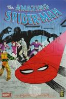 The Amazing Spider-Man Klasik Cilt : 3