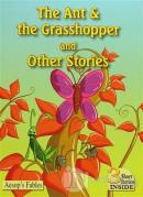 The Ant & The Grasshopper and Other Stories