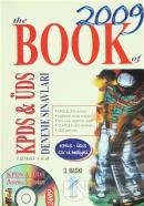 The Book Of 2009 KPDS & ÜDS Deneme Sınavları