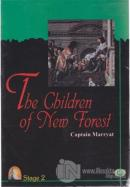 The Children of New Forest (CD'li)
