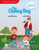 The Clumsy Day