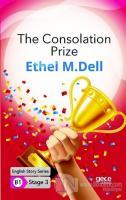The Consolation Prize - İngilizce Hikayeler B1 Stage 3