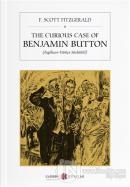 The Curious Case of Benjamin Button (İngilizce-Türkçe Sözlüklü)