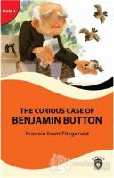 The Curious Case Of Benjamin Button - Stage 4