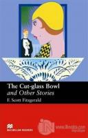The Cut-Glass Bowl and Other Stories Stage 6