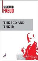 The Ego And Id