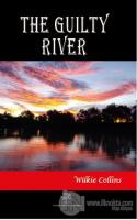 The Guilty River