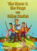 The Hares & The Frogs and Other Stories