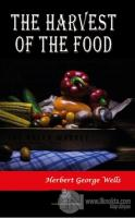 The Harwest of the Food