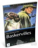 The Hound Of The Baskervilles Level 3