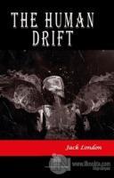 The Human Drift