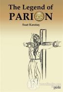 The Legend of Parion