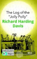 The Log of the ''Jolly Polly'' - İngilizce Hikayeler B2 Stage 4