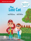 The Lost Cat