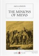 The Minions Of Midas