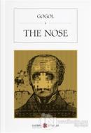 The Nose (İngilizce)