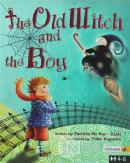 The Old Witch And The Boy
