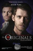 The Originals - Düşüş