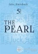 The Pearl - 5 Stage