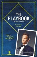 The Playbook: Oyunun El Kitabı