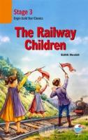 The Railway Children CD'li (Stage 3)