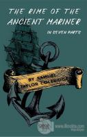 The Rime Of The Ancient Mariner - In Seven Parts