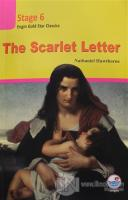 The Scarlet Letter - Stage 6
