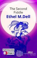 The Second Fiddle / İngilizce Hikayeler C2 Stage 6