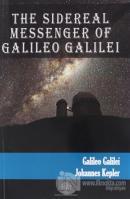 The Sidereal Messenger of Galileo Galilei