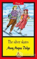 The Silver Skates - Stage 1