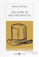 The Story Of Doctor Dolittle (İngilizce)