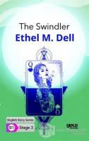The Swindler - İngilizce Hikayeler B1 Stage 3