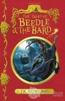 The Tales Beedle The Bard