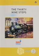 The Thirty Nine Steps - Stage 5