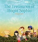 The Treasures of Hagia Sophia