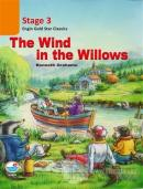 The Wind in the Willows - Stage 3 (CD'li)