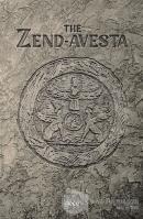 The Zend-Avesta
