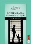 Themis - İnsan Hakları ve Demokratikleşme
