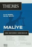 Themis - Maliye