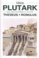 Theseus Romulus