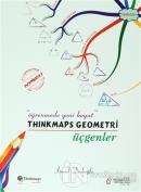 Thinkmaps Geometri Üçgenler