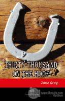 Thirty - Thousand on the Hoof