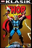 Thor Klasik 9.Cilt