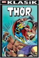 Thor Klasik Cilt: 3