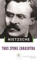 Thus Spoke Zarasutra