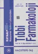 Tıbbi Farmakoloji
