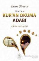 Tibyan - Kur'an Okuma Adabı